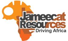 Jameecat