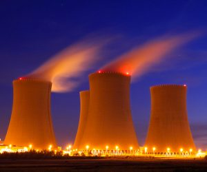 Energy-vulnerable-to-climate-change